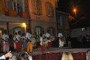 Dipav 2010 2