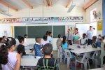 Ecole R Vidot 2