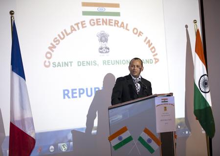 Ef et consul de Inde 1