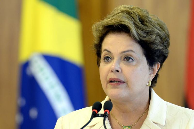 Dilma-rousseff-photo-afp